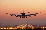 Продолжительность перелета в Юго-Восточную Азию вырастет из-за индо-пакистанского конфликта