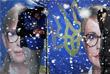 Киев в преддверии президентских выборов