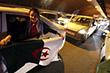 Решение перенести выборы президента на более поздний срок, принятое Бутефликой, вызывало волну недовольства среди жителей Алжира, которые стали выходить на акции протеста