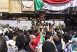 Cуданская армия объявила о создании временного совета во главе с первым вице-президентом и министром обороны Авадом ибн Ауфом