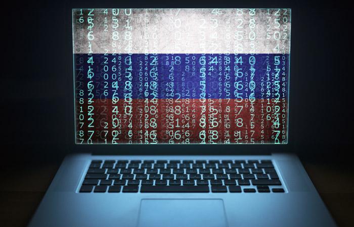 В государственной думе приняли закон осуверенном интернете