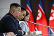 По итогам встречи лидеров не будет ни совместных заявлений, ни подписания документов
