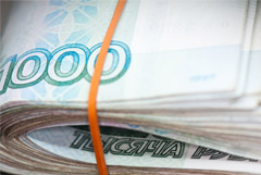 Подельников арестованного полковника ФСБ обвинили в хищении полумиллиарда рублей