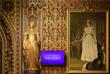 Церемония традиционно прошла в палате лордов в Вестминстерском дворце