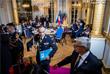 """Помощники президентов и главы МИД """"нормандской четверки"""" подготовят новый саммит через четыре месяца"""
