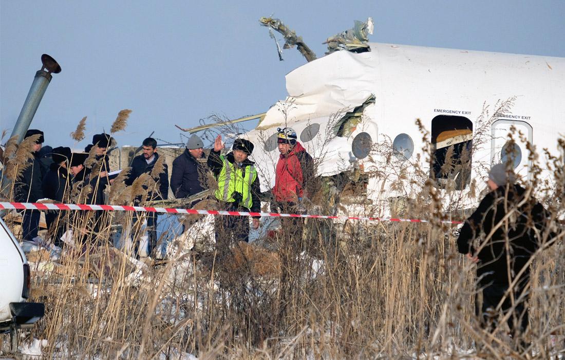 фото кто летел на разбившемся самолете фото яркое