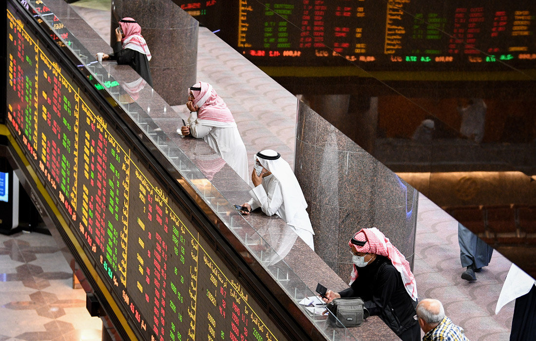 3 марта. Настроения на фондовых рынках в последнее время в основном негативные. Прогнозы в отношении глобальной экономики ухудшаются из-за того, что вирус вышел за пределы Китая.