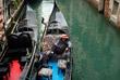 Власти Италии призывают жителей страны не выходить из дома без крайней необходимости