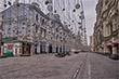 """Введенный 30 марта режим обязательной самоизоляции для всех москвичей будет действовать до 14 апреля, заявили """"Интерфаксу"""" в столичном оперативном штабе по контролю ситуации с коронавирусом."""