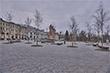 """Москва не просто ограничила массовые мероприятия в парках, но и закрыла крупнейшие из них, в частности, ЦПКИО имени Горького, парк Сокольники, парк """"Зарядье"""" и ВДНХ."""