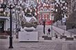 """Указ мэра Москвы Сергея Собянина не ограничивает передвижение автомобилей в столице, разъяснил оперативный штаб по предупреждению распространения коронавирусной инфекции. """"Ограничение движения личного и служебного, специального и общественного автотранспорта указом не предусмотрено"""", - говорится в сообщении штаба."""