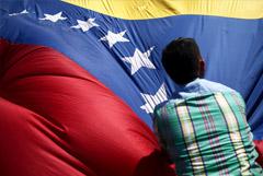 США ввели санкции против четырех компаний, поставлявших нефть Венесуэле