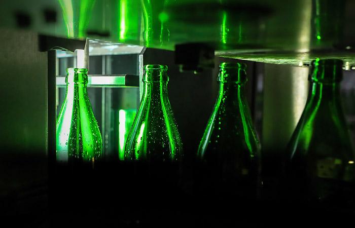 Крупнейшие пивовары не будут менять рецептуру из-за смягчения требований к солоду