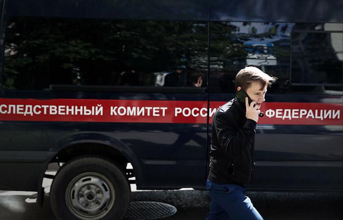 На убитого СОБРом екатеринбуржца завели дело о насилии к представителям власти