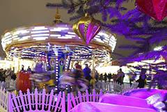 В Минтруд поступил законопроект о сокращении новогодних праздников в 2021 году