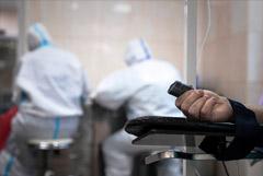 Российские ученые связали тяжелое течение COVID-19 с фактором Виллебранда