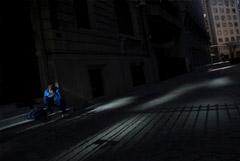 Эксперты спрогнозировали рекордную безработицу в странах ОЭСР со времен Великой депрессии