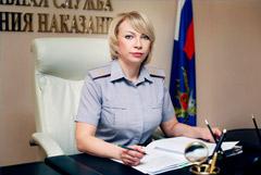 Глава управления ФСИН: доля наказаний, альтернативных лишению свободы, превысила 70%