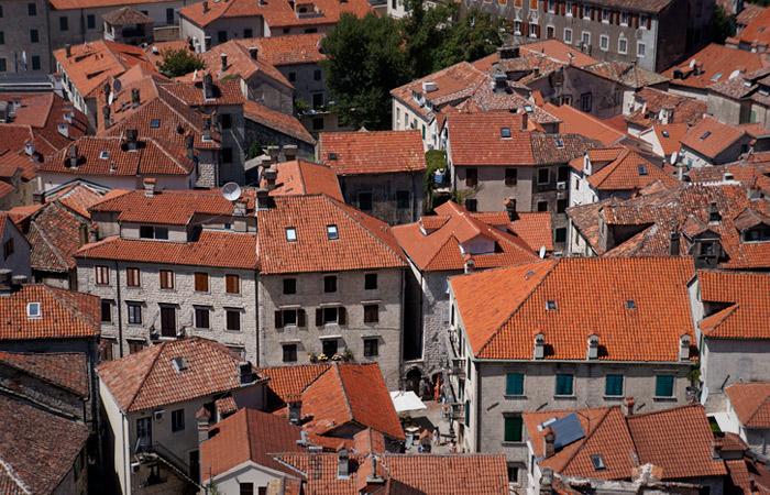 Черногория снимет ограничения на въезд для россиян с 7 августа