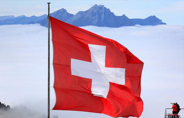 В Швейцарии с 1 октября ослабят ограничения на массовые мероприятия