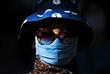 12 октября. Власти китайского города Циндао после обнаружения трех бессимптомных случаев заражения коронавирусом планируют протестировать на COVID-19 весь город, в котором живет более девяти миллионов человек.