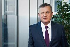"""Глава """"Газпром межрегионгаза"""": у нас нет понятия - это хороший потребитель, это плохой"""