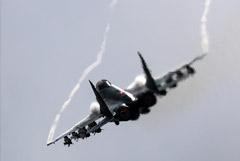 Москва и Дели предварительно договорились о совместном производстве МиГ-35