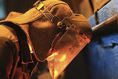 В правительстве обсудили с металлургами рост цен