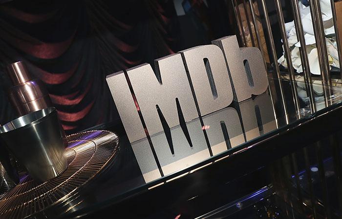 В России появится аналог международной базы данных о кино IMDb