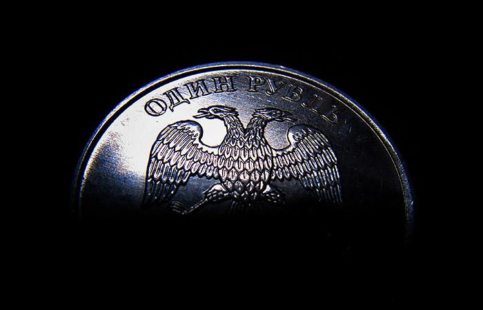 """В Минэкономразвития заявили, что инфляция уже """"начинает выдыхаться"""""""