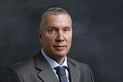 CEO ММК: зачастую рыночные реалии сложнее формульного ценообразования