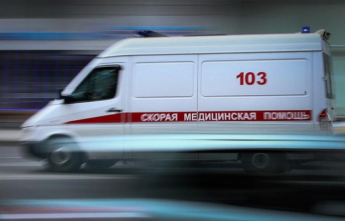 Число жертв ЧП на химкомбинате в Ростовской области выросло до шести