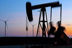 Нефть Brent подорожала до максимальных за 6 недель $73,9 за баррель