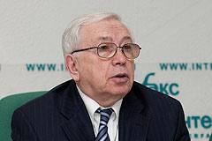 Копейск: заявления о поборах задокументированы