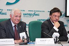 На праймериз перед выборами в Мосгордуму сможет проголосовать любой москвич
