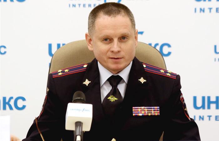 """""""Скрытые"""" патрули ГИБДД зафиксировали на дорогах Москвы около 5 тысяч грубых правонарушений"""