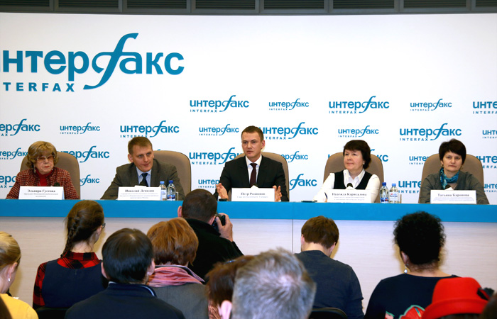 Инсулиновая безопасность России: барьеры и перспективы