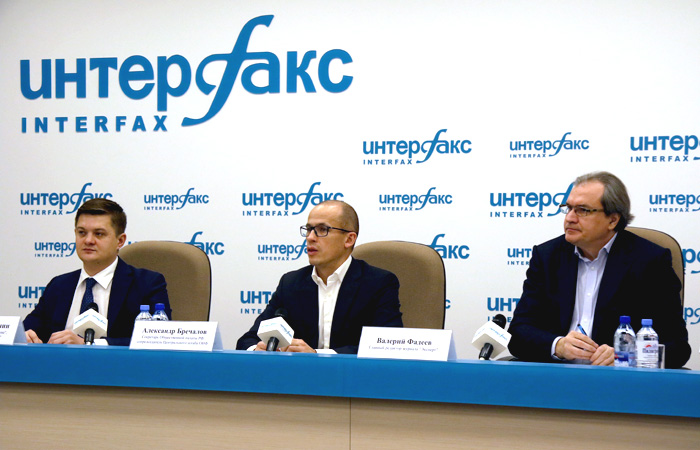 ОП РФ 26 ноября обнародует доклад о состоянии гражданского общества