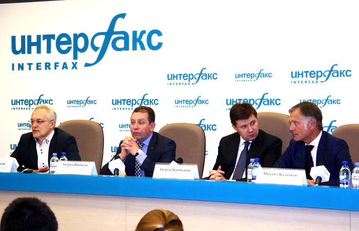 В предстоящей выставке HeliRussia примут участие 16 стран, будут показы беспилотников