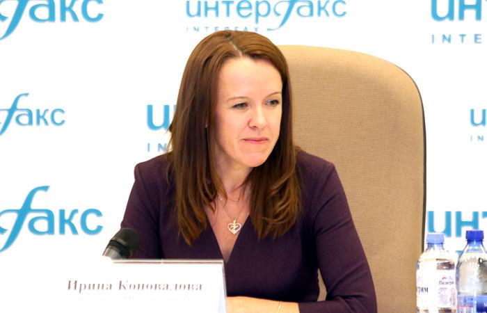 Единороссы лидируют на выборах в Госдуму в Подмосковье