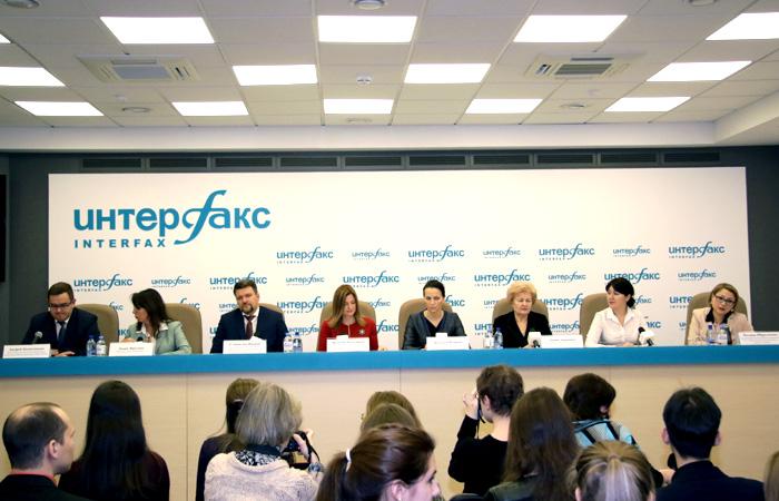 Ямальские студенты примут участие в общегосударственном чемпионате «Абилимпикс»