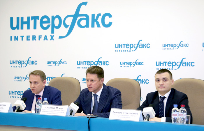 В Подмосковье к лету 2017 г. не останется незаконной наружной рекламы