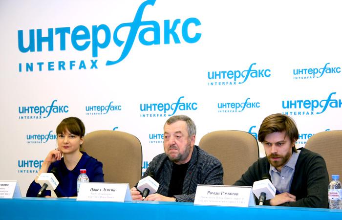 Фонд Памяти получил более 25 млн рублей пожертвований на строительство памятника жертвам репрессий