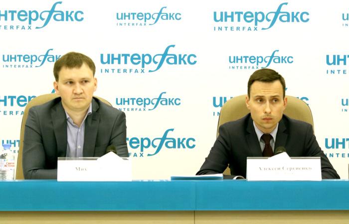 Два кредитора Межпромбанка планируют через Генпрокуратуру проверить расходы конкурсного управляющего