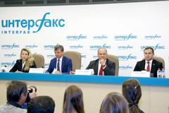 Зюганов критикует правительство РФ за отсутствие должных усилий по преодолению последствий западных санкций