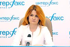 """""""Мортадель"""" обжалует решение суда в споре с """"Дикси"""""""