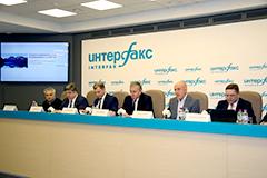 Премьер Абхазии заявляет о готовности приступить к реализации программы экономического развития до 2025 года