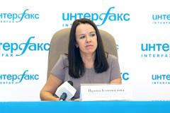 Более 120 жалоб поступило в Мособлизбирком в ходе избирательной кампании в Подмосковье