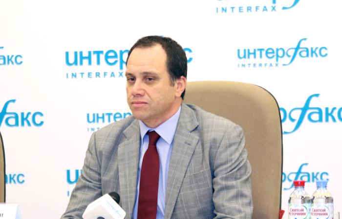 После возобновления прямых авиаперелетов в Египет, в стране введут электронные визы для россиян
