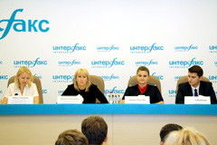 Более двух тысяч детей-сирот получили квартиры в Подмосковье за три года